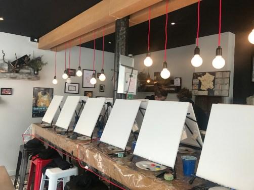 happy-paint-la-zinguerie-atelier-peinture