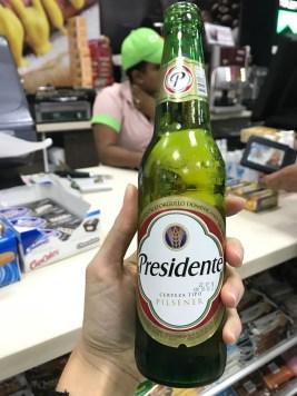 republique-dominicaine-biere-presidente