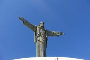 republique-dominicaine-puerto-plata-telepherique-christ-redempteur