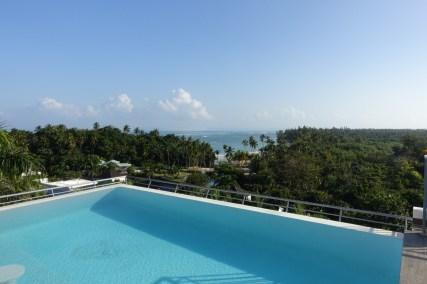 republique-dominicaine-samana-las-terrenas-aic-villa-infinity-pool
