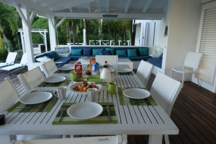 republique-dominicaine-samana-las-terrenas-aic-villa-petit-dejeuner