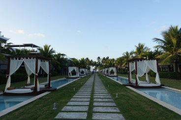 republique-dominicaine-sublime-samana-hotel-piscine