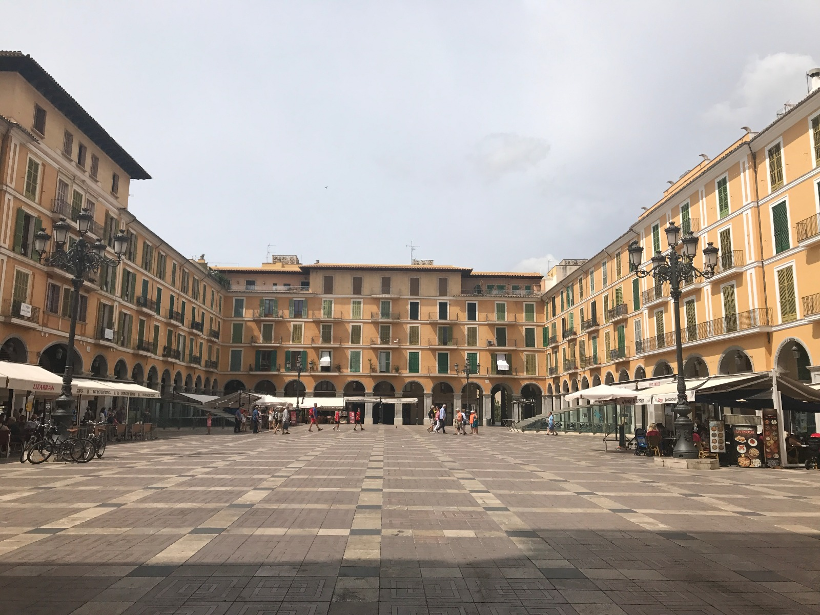 palma-mallorca-bonnes-adresses-plaza-mayor