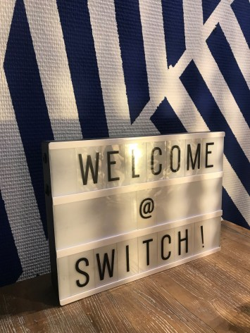 switch-collective-switch-house-paris-deco