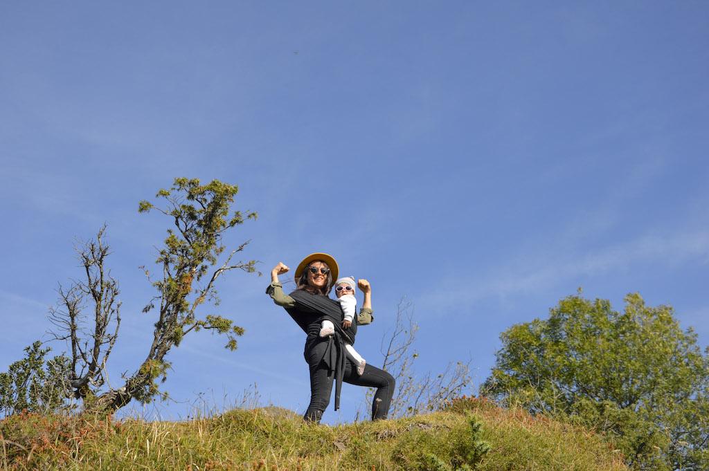 Pyrenees-elsa-tour-du-monde-voyager-avec-enfant-famille