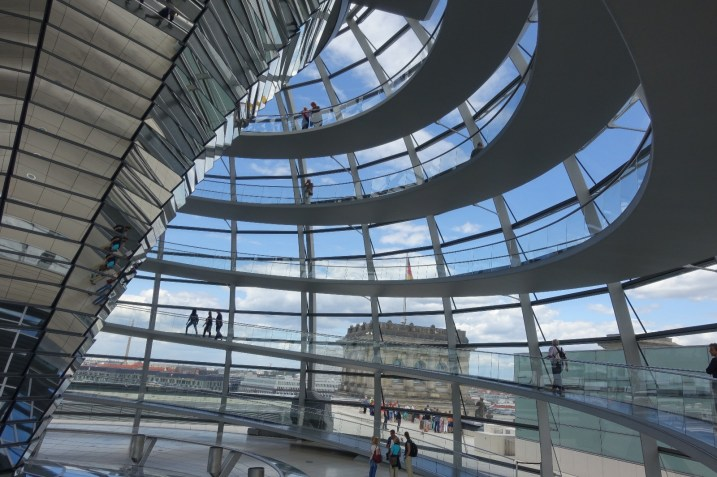 coupole-du-Reichstag-cote-berlin