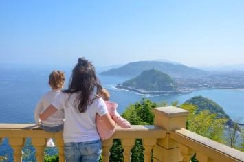 elsa-famille-voyage-avec-enfants