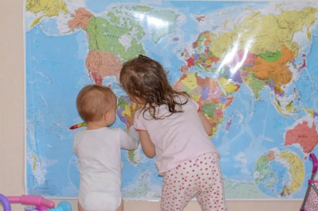 preparation-voyager-avec-enfants-tour-du-monde