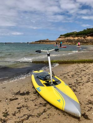 finistere-nord-carantec-standup-paddle-stepper