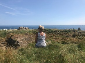 finistere-nord-ile-vierge-fanny