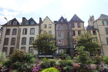 finistere-nord-morlaix-facades-maisons