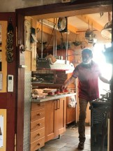 finistere-nord-plouescat-gites-kerneach-jean-francois-tonnard-cuisine