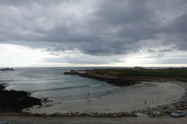 finistere-nord-porspoder-plage