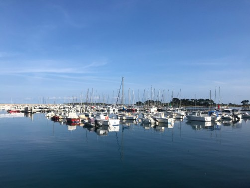 finistere-nord-port-landeda