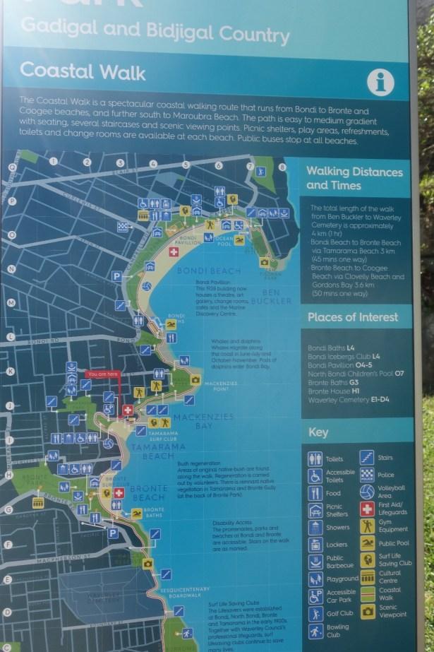 australie-bonnes-adresses-a-sydney-coastal-walk