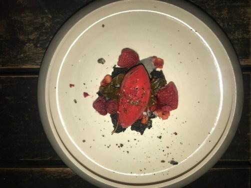australie-bonnes-adresses-a-sydney-hotel-pier-one-restaurant-diner