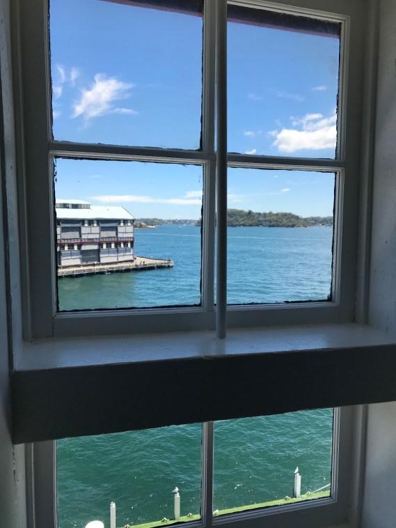 australie-bonnes-adresses-a-sydney-hotel-pier-one-vue-chambre