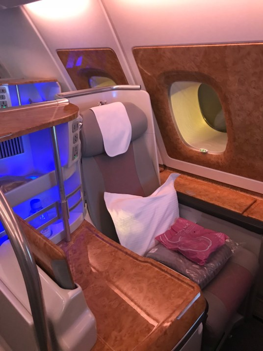 australie-emirates-cabine-business
