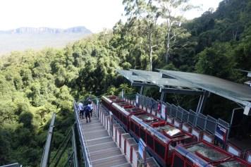 australie-sydney-blue-mountains-scenic-view-plateforme