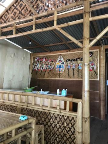 Saung Odang