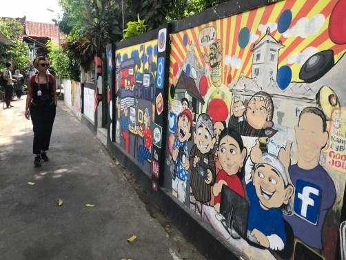 indonesie-yogyakarta-Cyber-Kampoeng-rues-street-art-fanny