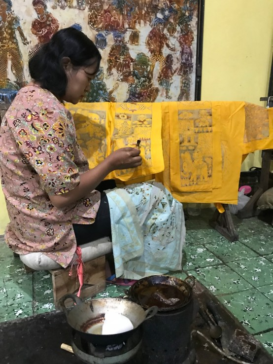 indonesie-yogyakarta-batik