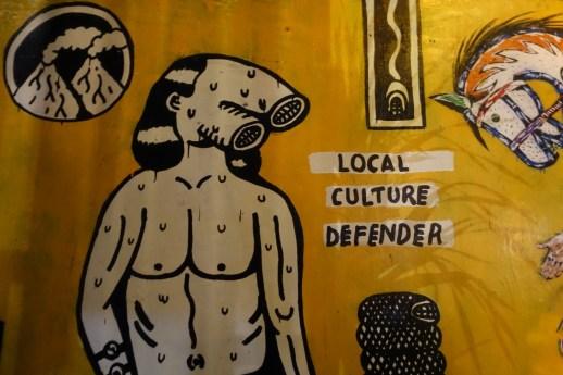 indonesie-yogyakarta-street-art