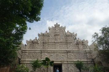 indonesie-yogyakarta-taman-sari
