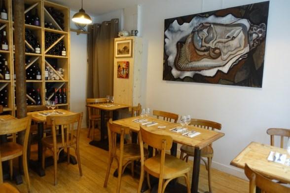 restaurant-grive-paris-decoration-interieure