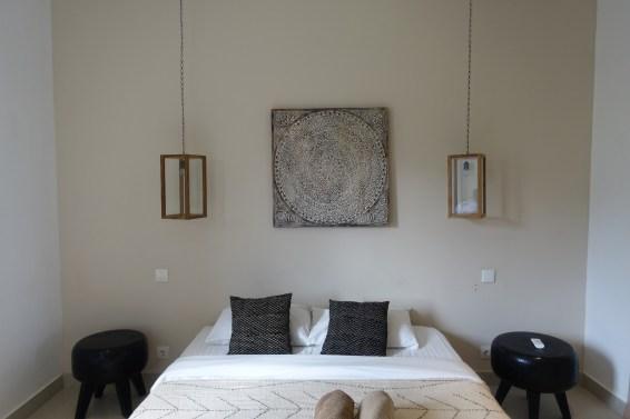 voyage-a-bali-canggu-beach-apartments-chambre