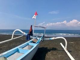 voyage-a-bali-klungkung-padang-plage
