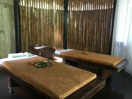 voyage-a-bali-ubud-fivelements-salle-massage