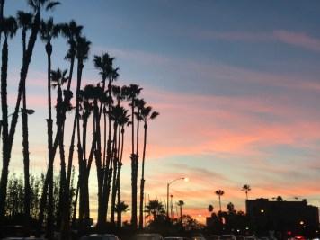 wanderwomen-comment-organiser-votre-voyage-californie