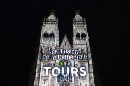 weekend-a-tours-illuminations-cathedrale-debut