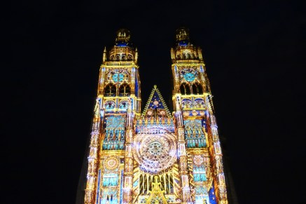 weekend-a-tours-illuminations-cathedrale