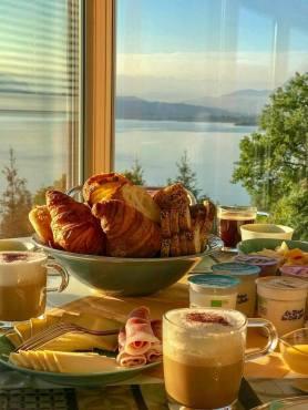 turquoise-egaree-aix-les-bains-petit-dejeuner
