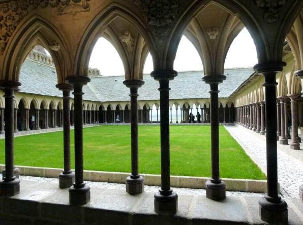 abbaye-intérieur