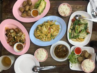 chiang-mai-restaurant-local
