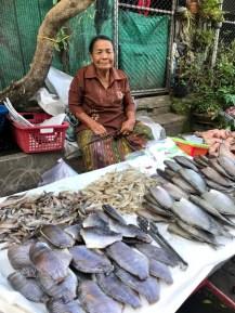 nan-local-market-vendeuse-poisson