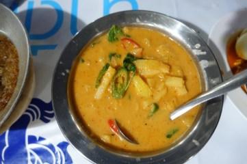 nan-restaurant-local-curry