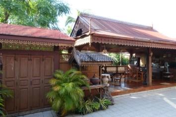 phrae-Vongburi-museum-house-restaurant