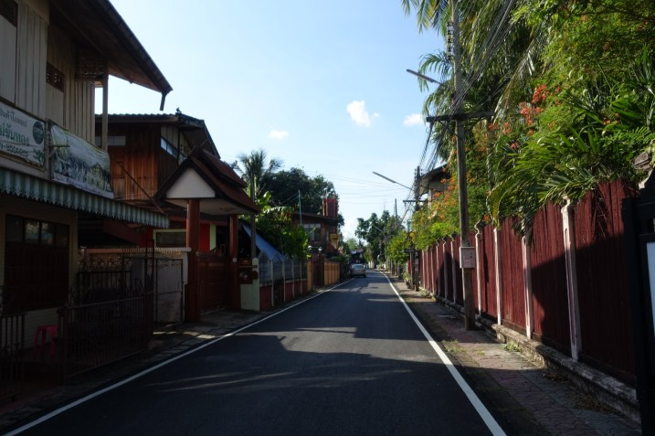 phrae-rue