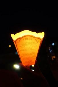 que-faire-dans-le-bearn-pyrenees-lourdes-procession-flambeaux