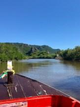 thailande-Sam-Roi-Yot-mangrove-longtail-boat