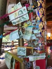 thailande-du-nord-Wat-Suan-Dok-dons