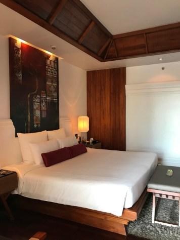 thailande-du-nord-chiang-mai-hotel-RatiLanna-chambre
