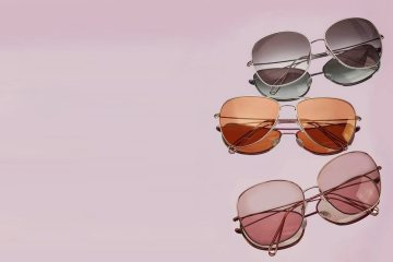 ISABEL MARANT SUNGLASSES