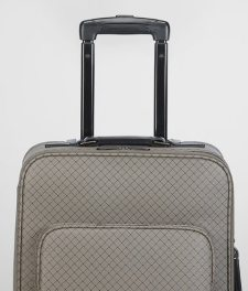 BOTTEGA VENETA TRAVEL 2
