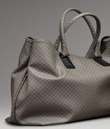 BOTTEGA VENETA TRAVEL 3