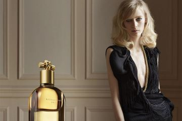 BOTTEGA VENETA NEW KNOT FRAGRANCE